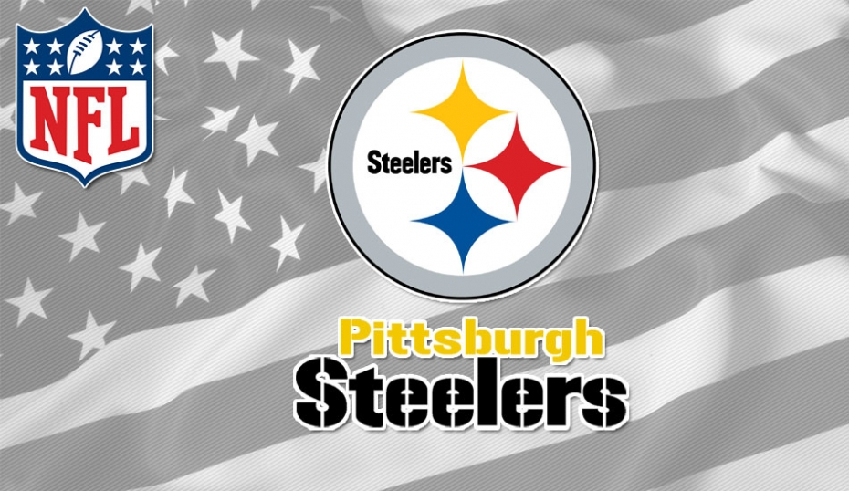 Steelers: Burns erleidet Trainingsverletzung