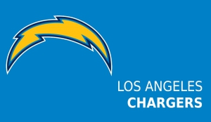 Option: Chargers binden Bosa