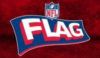 NFL startet Flag Football Programm in Deutschland