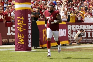 Washington Redskins: Trent Williams beendet Holdout