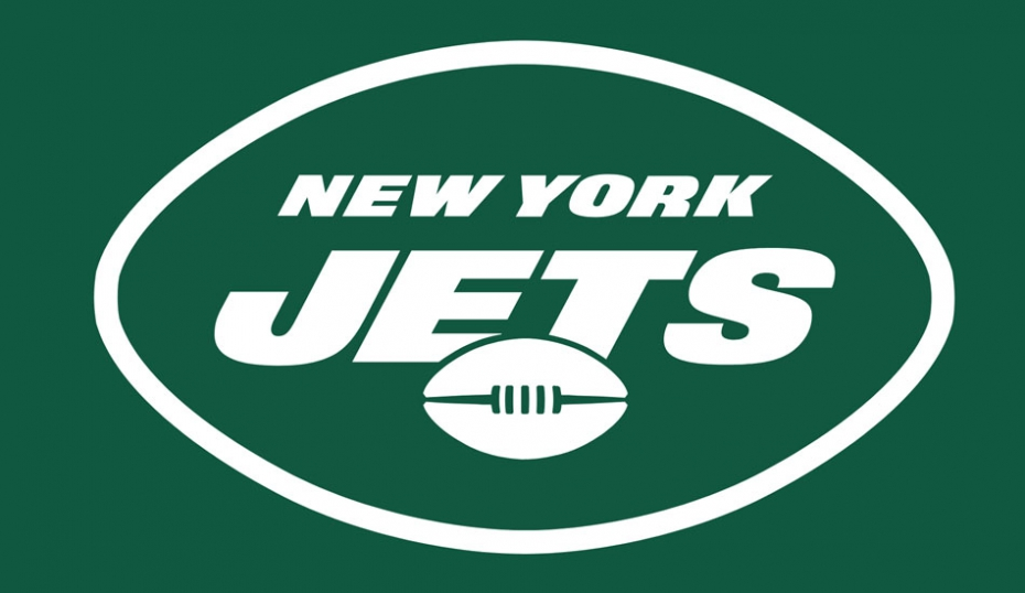 Jets feuern General Manager Maccagnan