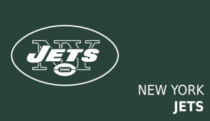 Joe Douglas neuer General Manager der Jets